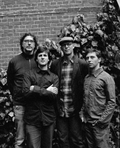 Celano:Baggiani Group. Quartet